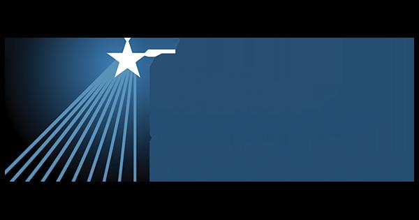 www.einnews.com: Maine DOE Update – April 5, 2021